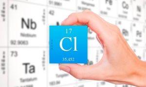Все что нужно знать об отравление хлором