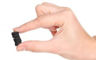 Как правильно принимать активированный уголь дома