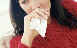 Что лучше поможет от рвоты взрослому при отравлении