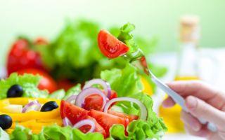 Разрешение и запрещение продукти после пищевого отравления